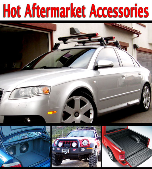 AfterMarket_Hot_Accessories
