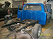1962 Ford F100 Truck at Village Auto Body & Towing Inc Restorations Full service repairs & restorations on auto, truck & commercial vehicles. All body and mechanical work happens at our Schiller Park, IL facility.